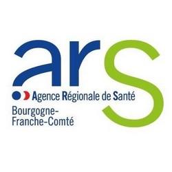 ARS_BFC_logo