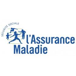 assurance_maladie_logo