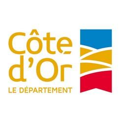 cote_dor_logo