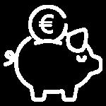 devis_gratuit_icon