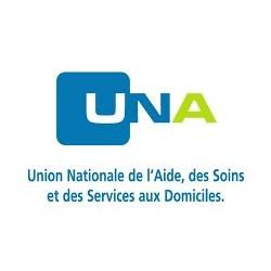 una_logo