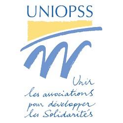 uniopss_logo